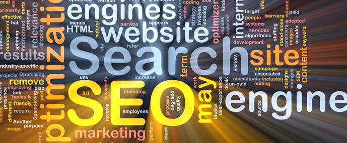 images_04-webmarketing