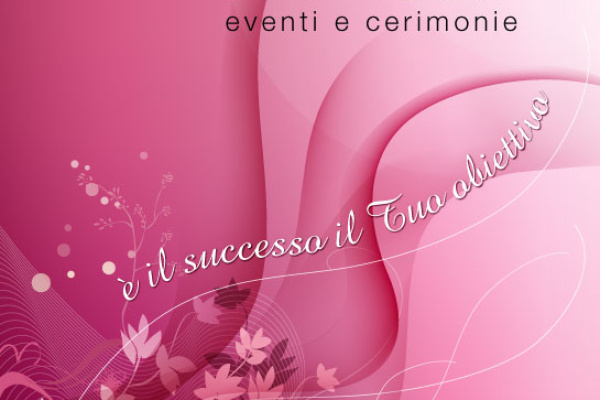 wedding planner grosseto