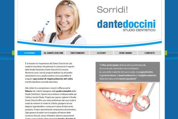 Dentista Grosseto
