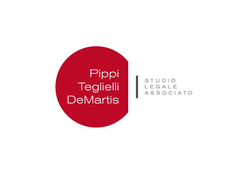 images_PippiTeglielliDeMartis_studiologo_E1