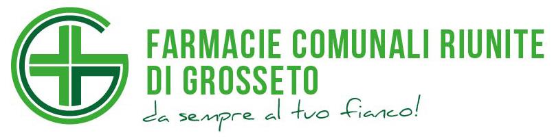images_FARMACIECOMUNALI_Logo2014_CMYK_E1
