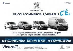 Vivarelli Auto